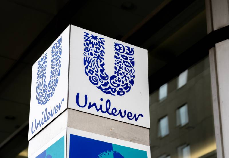 "Why Unilever is stopping the use of ""normal"" on its products"