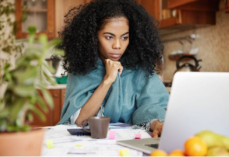 #WorkingFromHome: Why you need a schedule