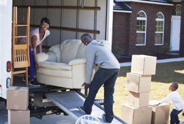10 reasons Kenyans move houses at night