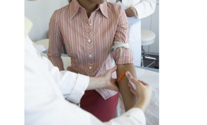 10 things you should know about the Tetanus jab