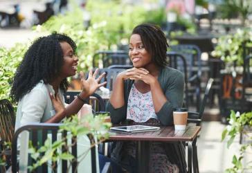 10 tricks Nairobi women use to get sponsors