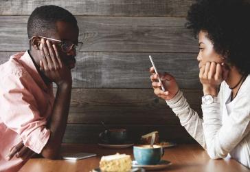 7 types of Kenyan women that men hate