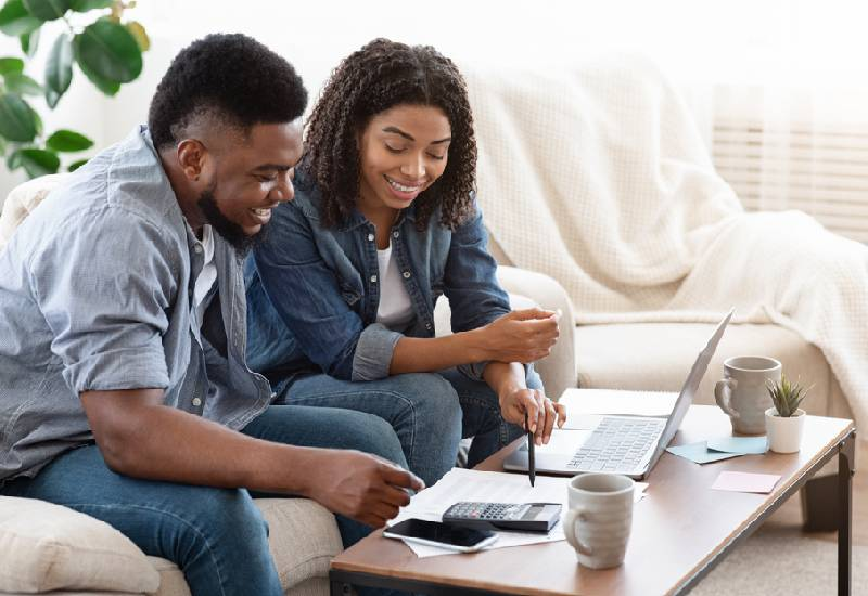 Six ways to reduce your expenditure every month