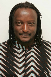 Binyavanga, the brave and independent