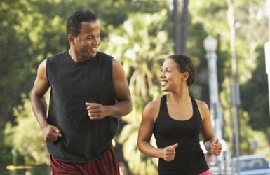 Can exercise boost your libido? Find out how