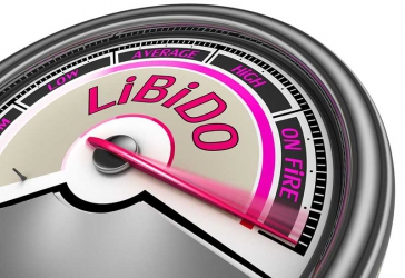 Can exercise help boost low libido?
