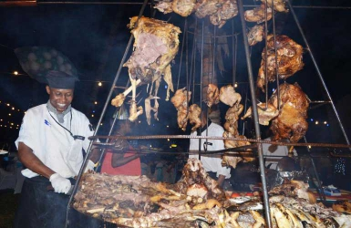 Caution! Why you should consume red meat in moderation