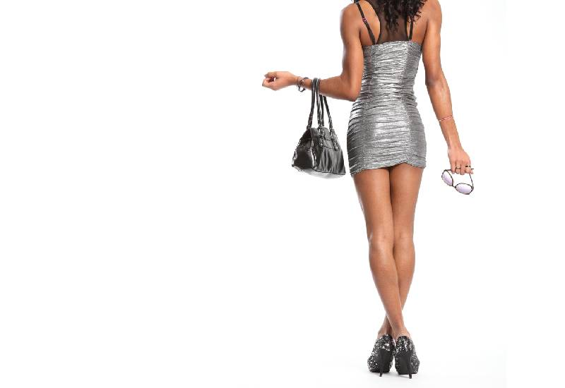 Mombasa chief sets the bar for conversations on indecent dressing
