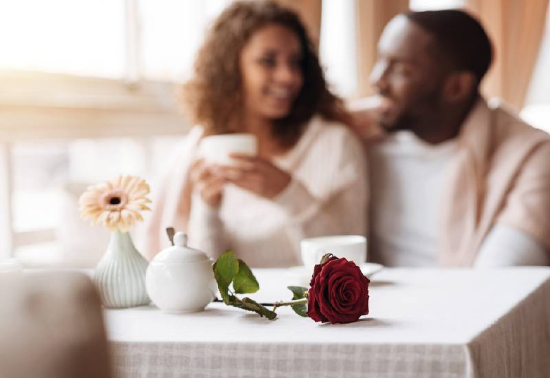 Confessions: Men take me out but things always go wrong, am I that bad at dating?