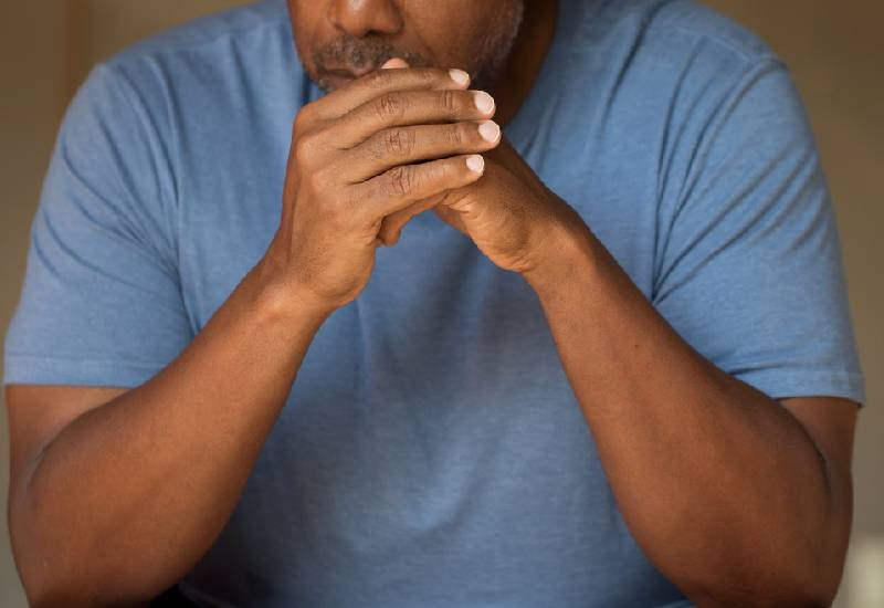 #Confessions: My wife slept with a young guy twice on a trip and it makes me feel sick