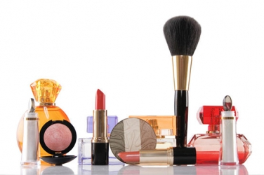 Dangerous beauty products that you should avoid