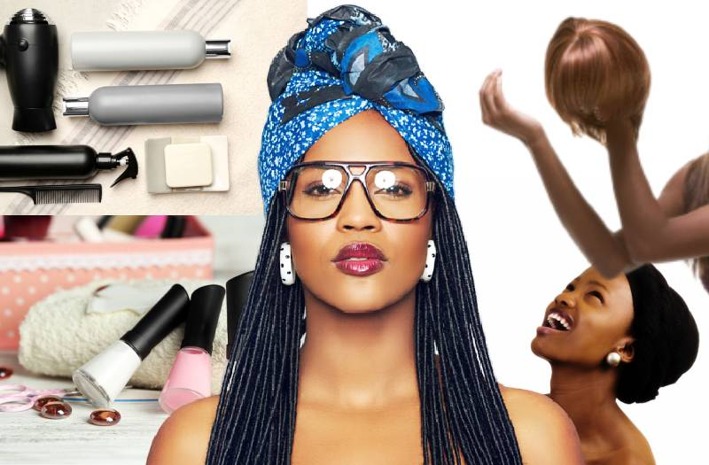 Fashion and beauty ideas to stock up on during quarantine