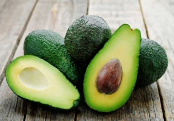 Father defiles his daughter, 8, buys her silence with avocado