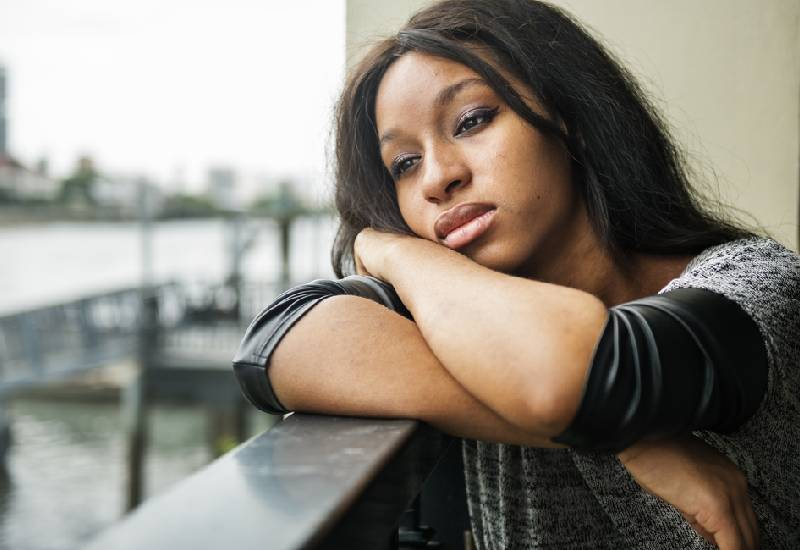 Five tips for thriving through adversity