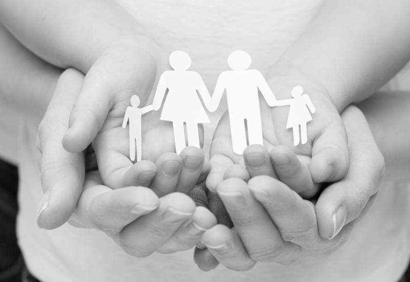 Life insurance: Things you need to know as a parent