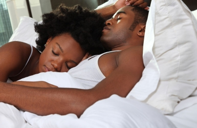 List of things that Kenyan men find unromantic