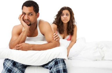 Masturbation: Connection to porn and low libido and how to solve it