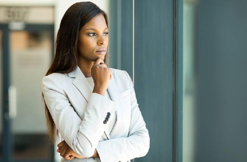 #MomsOnTheFrontline: Handling trauma at work