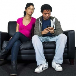 New app snoops on your partner to see if they're cheating