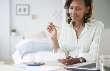 Pointers to preparing beneficiaries of your inheritance