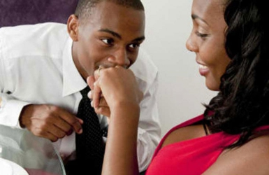 Reasons why some Kenyan women prefer rich hubbies to well-paying jobs