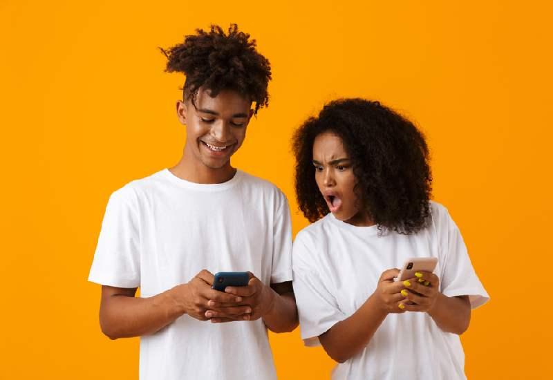Seven common relationship problems millennials face