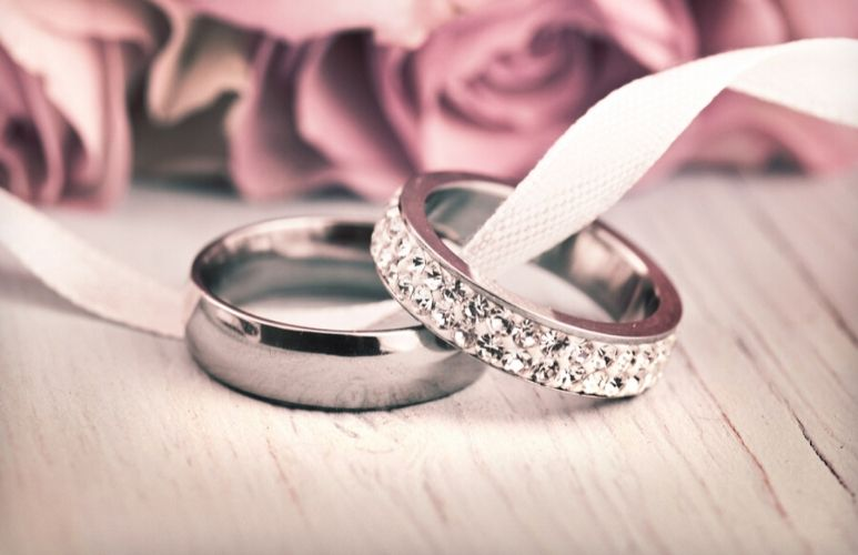 Seven things divorced women wish you knew before saying 'I Do'