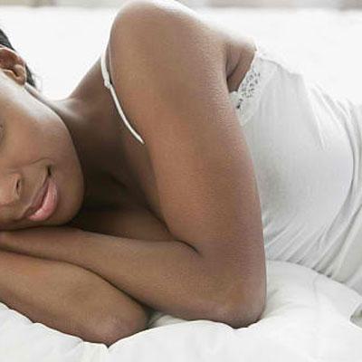Tips for a deep sleep