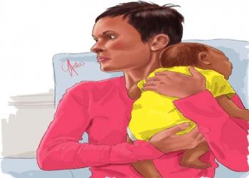 Ten symptoms parents should never ignore