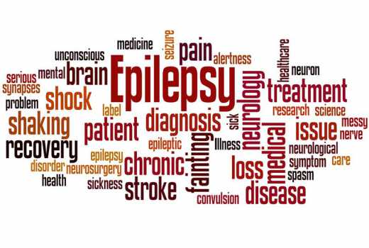 Awareness: Everything you need to know about Epilepsy and where to go in case you are affected