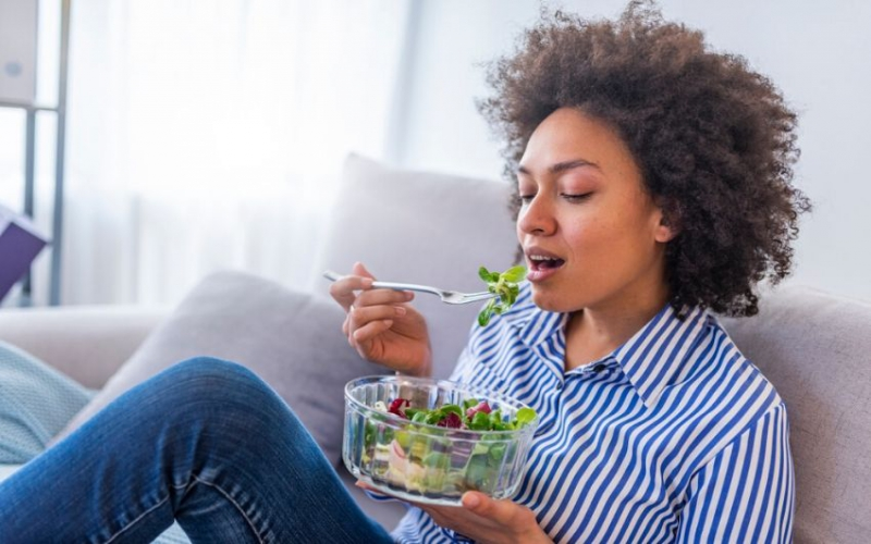 Five diets that you can easily incorporate into your lifestyle