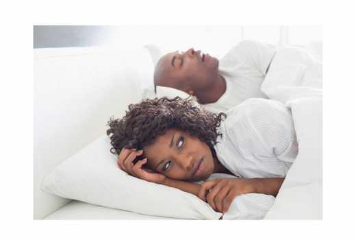 Five tips that will guide you to stop snoring