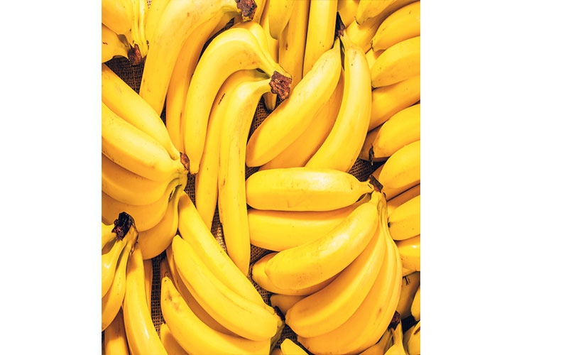 10 health benefits of eating bananas during pregnancy