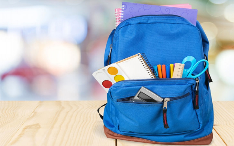 How to reduce back-to-school costs for your children