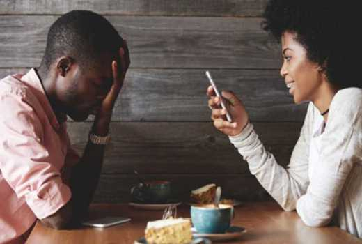 Nine solid reasons why women cheat in relationships