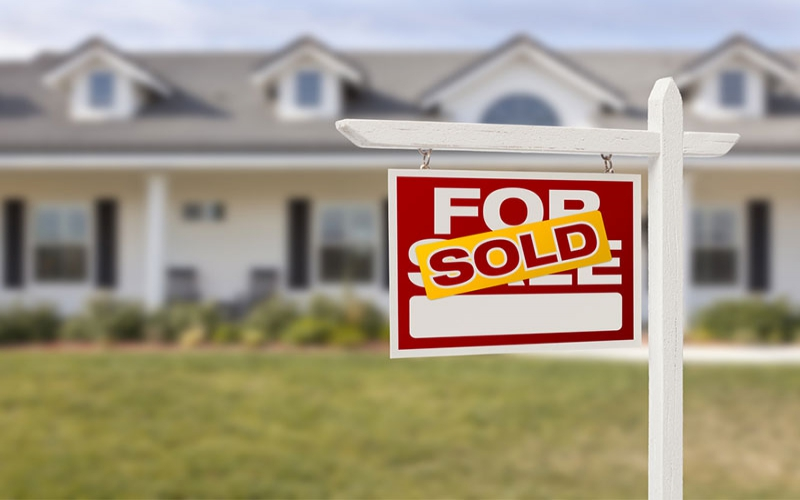Real estate investment advice for every age
