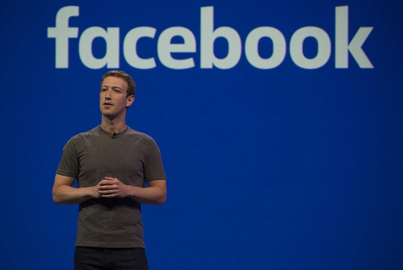 Six Facebook admins to fly Kenyan flag in California and walk away with 5 million each