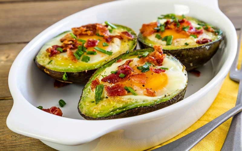 The Keto Diet: What you need to know
