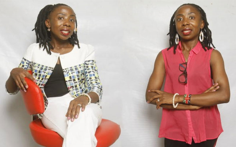 I made a promise to myself after losing my son: Christine Mutola