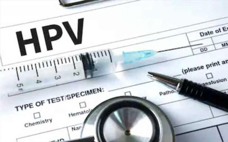 Why every Kenyan woman should get the HPV vaccine