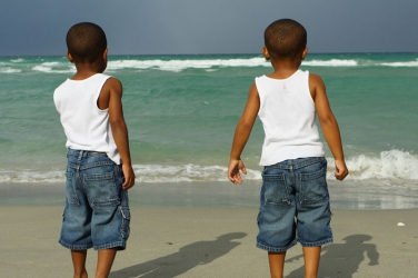Why twins are both curse and blessing in African societies