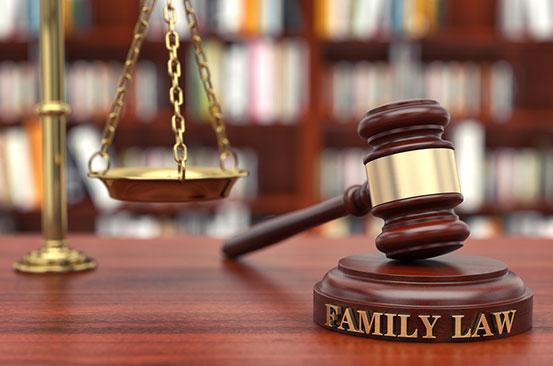 Woman loses child custody battle that traversed three nations