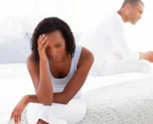 3 signs your partner is not the one