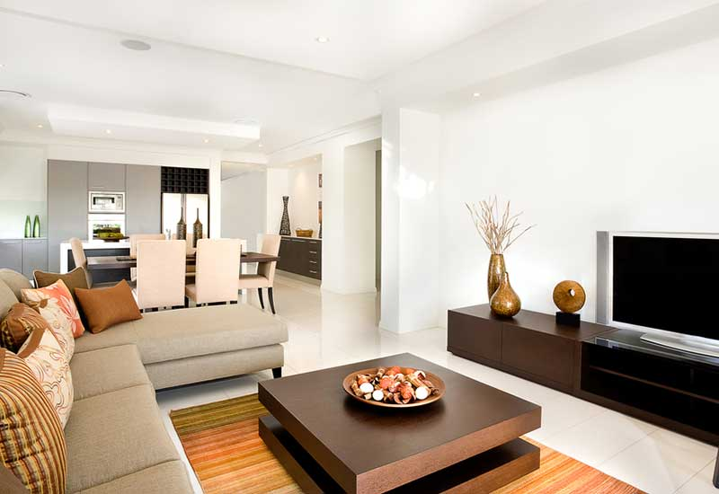 Home Style How Decor Evolved In The Last Decade Eve Woman