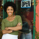 5 Common mistakes to avoid when starting a business