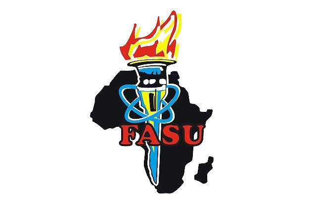 10th All Africa University Games set for June 2022 in Kenya
