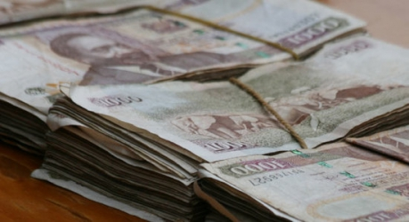 900 old people get Sh2,000 monthly stipend