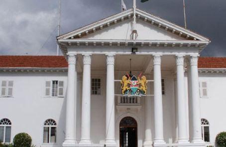 Economist's letter to Kenya's fifth president