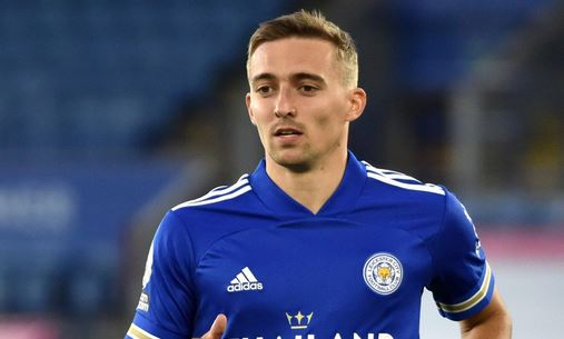 AEK Athens FC 1 – 2 Leicester: Injured Castagne to miss Leicester's next three matches