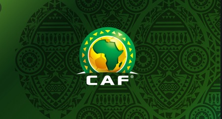 African Champions League final stages in doubt
